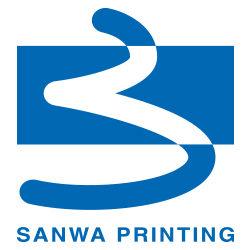 徳島 有限会社 三和印刷